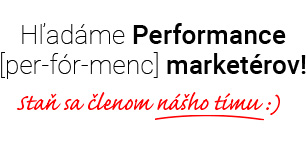 hladame-performance-marketerov
