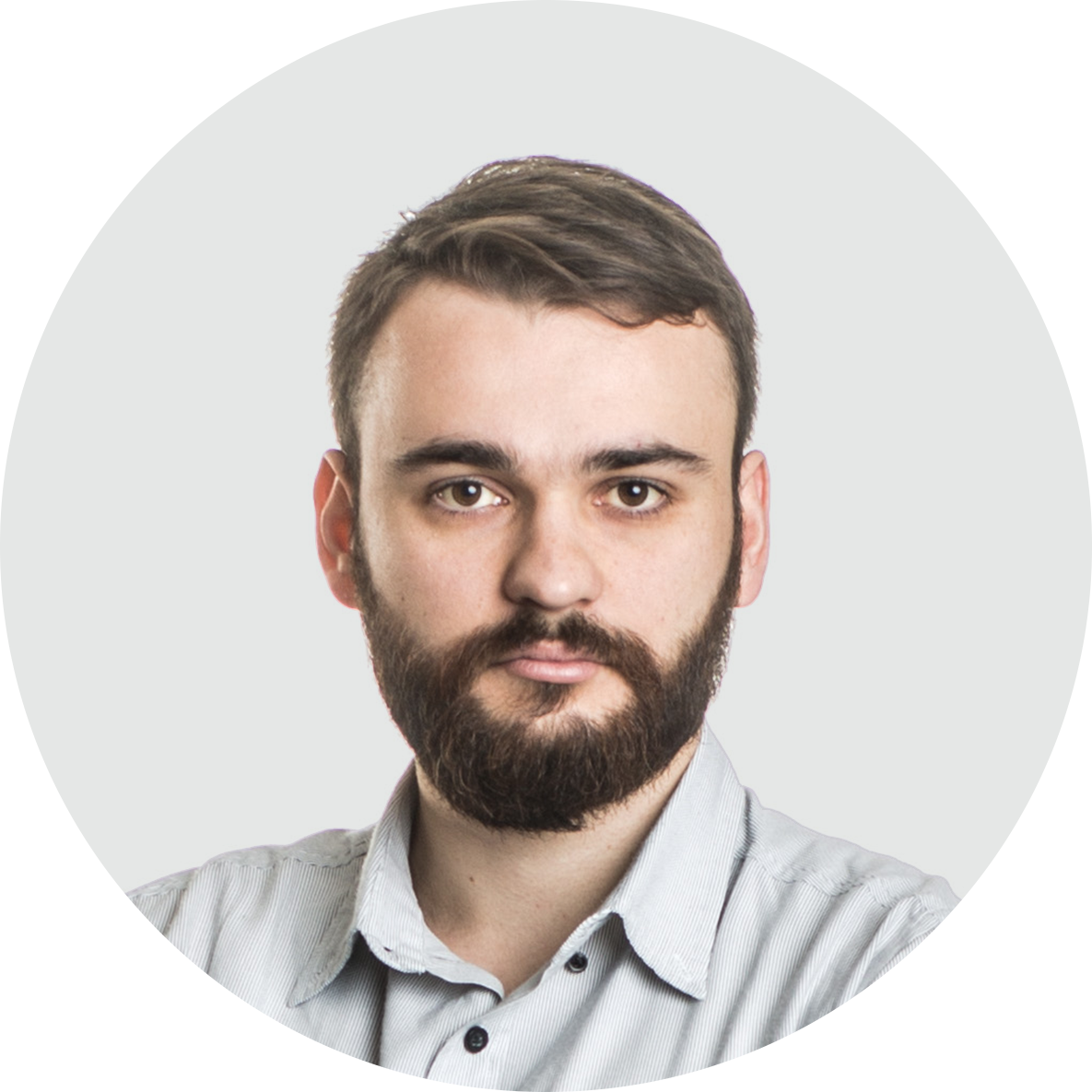 Vladimír Macko